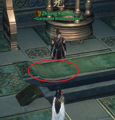 Swords of Legends Online Treasure Hunting Guide & Tips