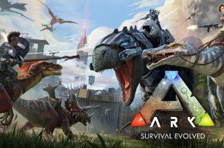 ARK: Survival Evolved ATLAS Commander – Tutorial Video Guide 1 - steamsplay.com