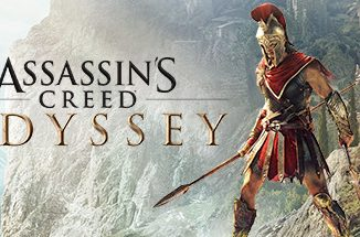 Assassin's Creed Odyssey HUD Game Settings Guide – Customization 1 - steamsplay.com