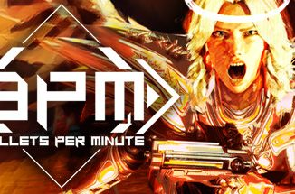 BPM: BULLETS PER MINUTE Easy Guide on How to Disable Game Intro Videos 1 - steamsplay.com