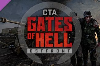 Call to Arms – Gates of Hell: Ostfront Hidden Objectives Location – Walkthrough – Campaign Missions 1 - steamsplay.com