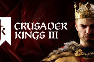 Crusader Kings III All Characters and DNA Info Guide 1 - steamsplay.com
