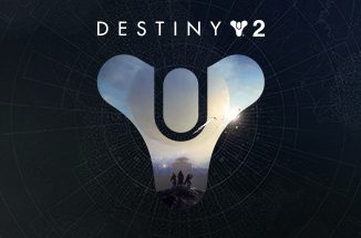 Destiny 2 Guide on How to Fly on a Sparrow 1 - steamsplay.com