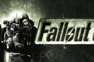 Fallout 3 How to Fix Game in Windows 10 + Edit File Save 1 - steamsplay.com