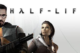 Half-Life 2 All Enemies Guide 1 - steamsplay.com