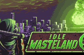 Idle Wasteland All Passcodes in Game 1 - steamsplay.com
