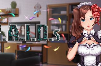 M.A.I.D.s All Achievements Unlocked Guide 1 - steamsplay.com