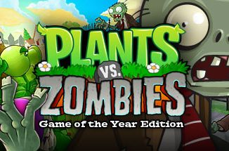 Plants vs. Zombies: Game of the Year China Shop Achievement || Tips & Tricks 1 - steamsplay.com