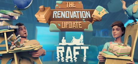 Raft How to Create Mod Tutorial in Raft 1 - steamsplay.com