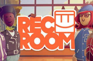 Rec Room Informative Guide for New Players 1 - steamsplay.com
