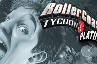 RollerCoaster Tycoon 3: Platinum! How to Fix the (Failed to Create Direct3D Device) Error 1 - steamsplay.com