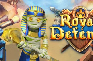 Royal Defense How to Get Monster Kill Achievements in DLC – 2021 1 - steamsplay.com