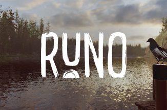 Runo Full Achievements Guide – Playthrough – Walkthrough 1 - steamsplay.com