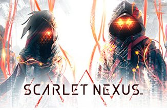 SCARLET NEXUS Guide for Texture Replacement for Kasane 1 - steamsplay.com