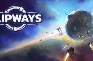 Slipways Game Seed – Happiness Playthrough Guide 1 - steamsplay.com
