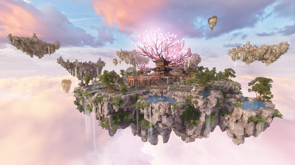 Swords of Legends Online FPS Boost+ Best Performance – NVIDIA Card 1 - steamsplay.com