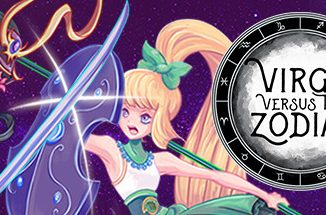 Virgo Versus the Zodiac How to Get All the Achievements Full Guide 1 - steamsplay.com