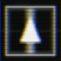 Battlefield 4 ™ Руководство по лучшей стратегии и тактике для командира - Способности командира - 37B994C