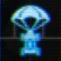 Battlefield 4 ™ Руководство по лучшей стратегии и тактике для командира - Командирские способности - 39A0F54