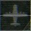Battlefield 4 ™ Руководство по лучшей стратегии и тактике для командира - Способности командира - 4AB9FCC