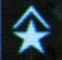 Руководство Battlefield 4 ™: лучшая стратегия и тактика для командира - способности командира - 86529BC