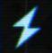 Руководство Battlefield 4 ™: лучшая стратегия и тактика для командира - способности командира - 8887919