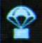 Battlefield 4 ™ Руководство по лучшей стратегии и тактике для командира - Способности командира - 900C42F
