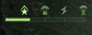 Battlefield 4 ™: руководство по лучшей стратегии и тактике для командира - командирские способности - D9CA1D5