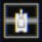 Руководство Battlefield 4 ™: лучшая стратегия и тактика для командира - способности командира - E3A6186