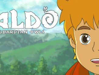Baldo: The Guardian Owls All Towers Location in Game – WIP 1 - steamsplay.com