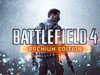 Battlefield 4™ How to Download Expansions from Origin Guide 1 - steamsplay.com