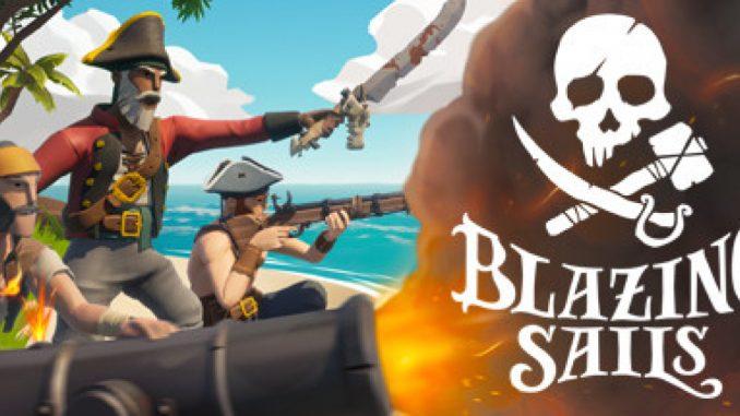 Blazing Sails Achievements Unlocked + Walkthrough Guide 1 - steamsplay.com
