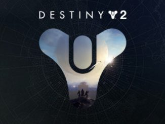 Destiny 2 How to Add RGD on Weapons Tips 1 - steamsplay.com