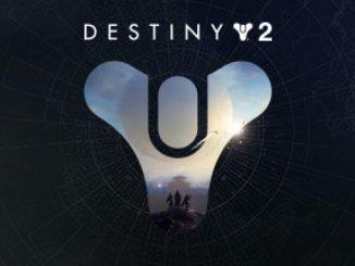 Destiny 2 Seasonal Challenge and Useful Information 1 - steamsplay.com
