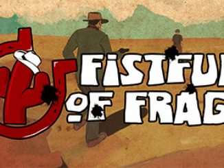 Fistful of Frags 100% Complete Achievements Guide + Walkthrough 1 - steamsplay.com