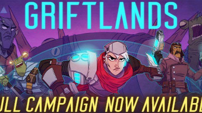 Griftlands Rooks Battle Deck Types + Keywords Guide 1 - steamsplay.com