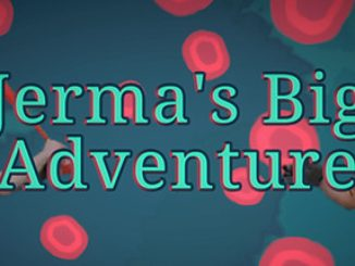 Jerma's Big Adventure All Secret Rats Location Tips – Playthrough 1 - steamsplay.com