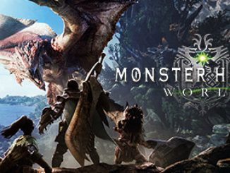 Monster Hunter: World List of event quests and their Exp Reward – WIP 1 - steamsplay.com