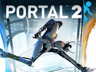 Portal 2 How to Play Solo in Coop Mode 1 - steamsplay.com