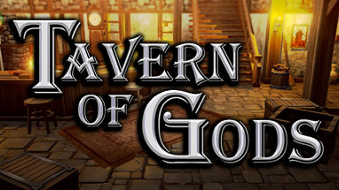 Tavern of Gods Collection/Suits Guide 1 - steamsplay.com