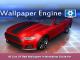 Wallpaper Engine All List Of Red Wallpaper in Workshop Guide for Verified Only 2 - steamsplay.com