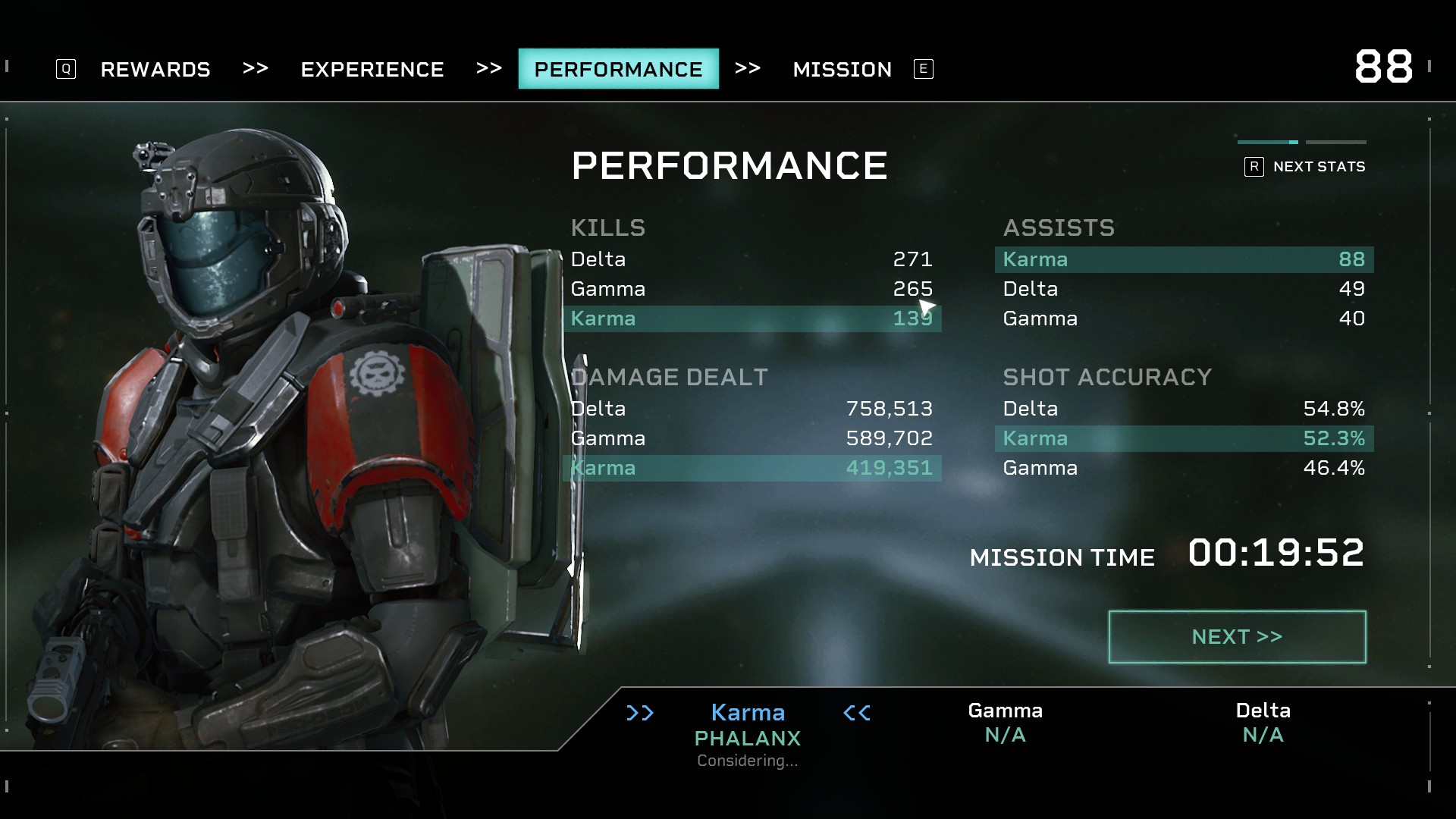 Aliens: Fireteam Elite Tips on How to Improve Bots in Game - Mod Tutorial - Battle Synths - 6524018