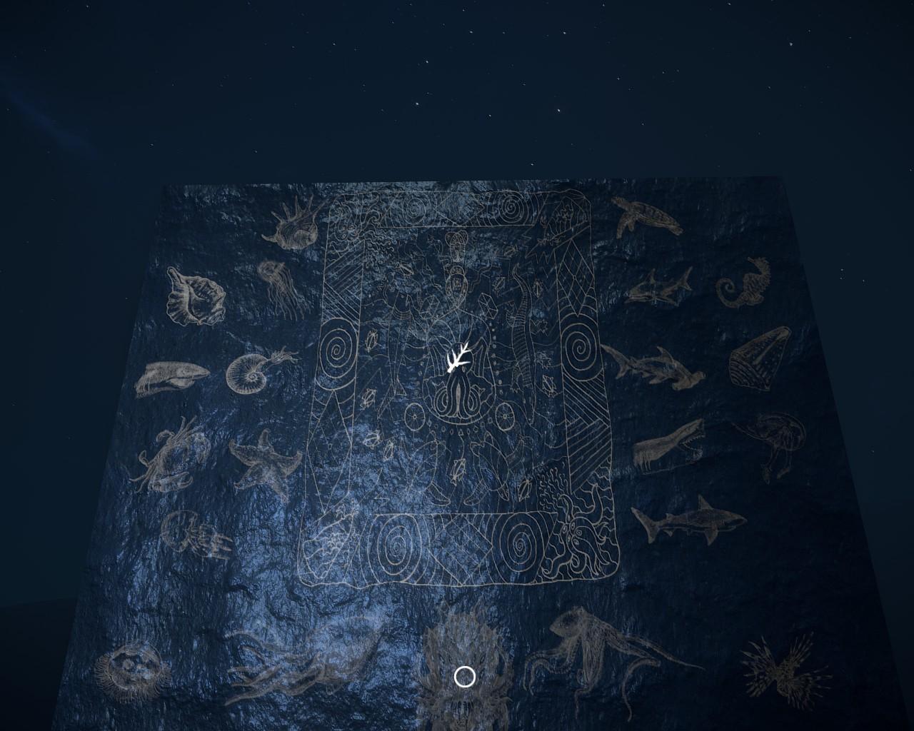 Dagon Achievements Guide ( The Eldritch Biographer ) - Location of secret branches - 5987A3E
