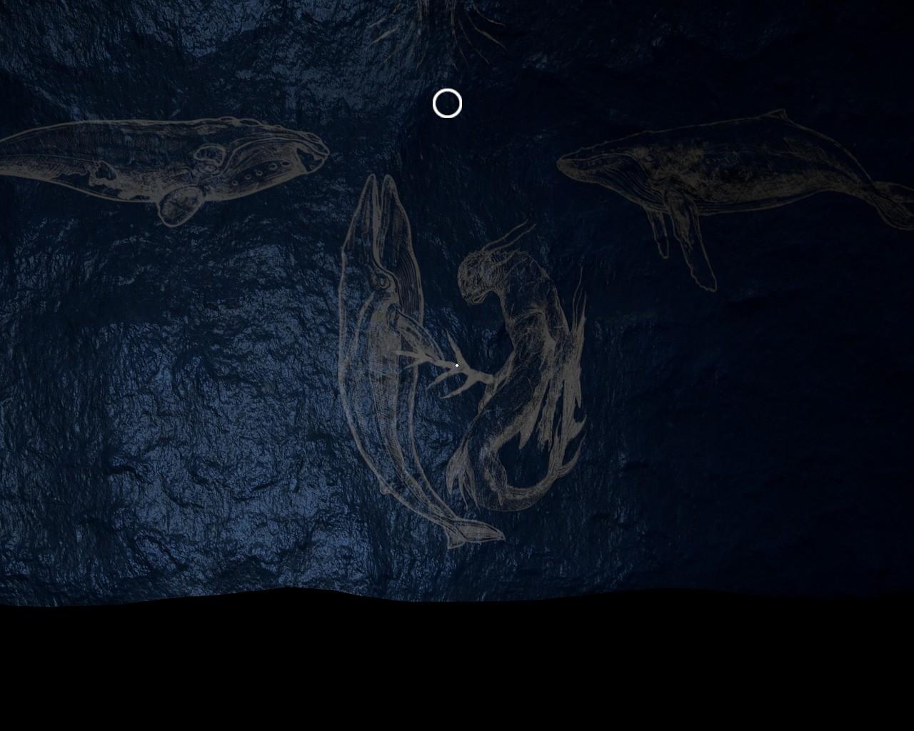 Dagon Achievements Guide ( The Eldritch Biographer ) - Location of secret branches - C7C27F3