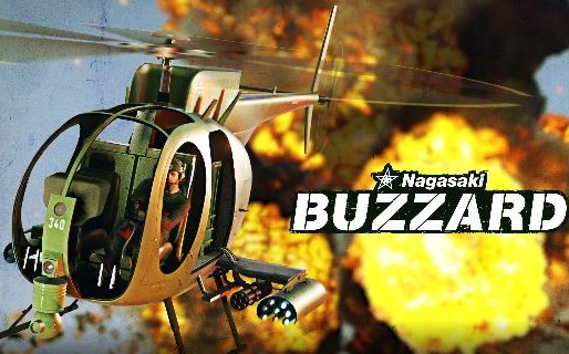 Grand Theft Auto V List of the Best Vehicles in GTA V + Cost Detailed Guide - ☠️Offensive Vehicles - 4052F66