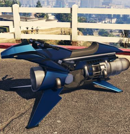 Grand Theft Auto V List of the Best Vehicles in GTA V + Cost Detailed Guide - ☠️Offensive Vehicles - BD2E2CA