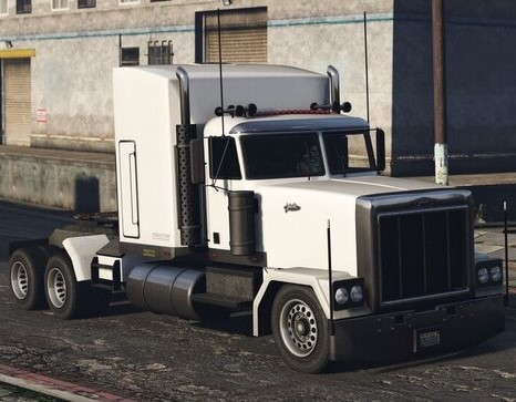 Grand Theft Auto V List of the Best Vehicles in GTA V + Cost Detailed Guide - 💪Defensive Vehicles - 6E0F45A