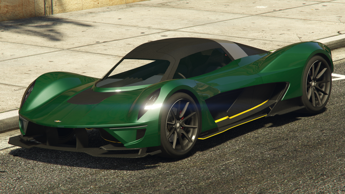 Grand Theft Auto V List of the Best Vehicles in GTA V + Cost Detailed Guide - 💵Best Bang for the Buck - 1D039C0