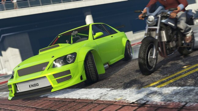 Grand Theft Auto V List of the Best Vehicles in GTA V + Cost Detailed Guide - 🔧Heavily Customisable Vehicles - 50AAC2F