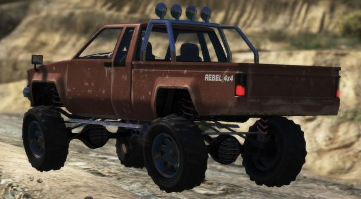 Grand Theft Auto V List of the Best Vehicles in GTA V + Cost Detailed Guide - 🔧Heavily Customisable Vehicles - 695F018
